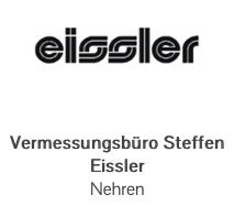 Eissler