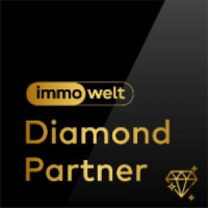 Immowelt Diamond Partner Jentz