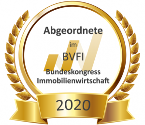 BVFI Abgeordnete
